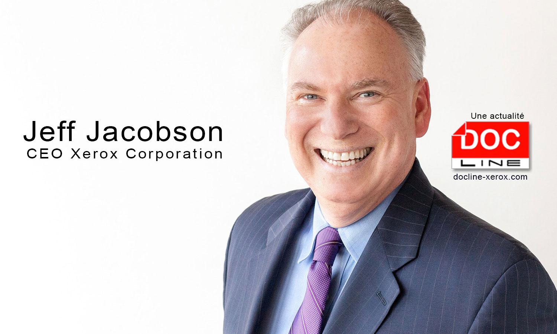 docline-xerox-jeff-jacobson-ceo-xerox-corporation