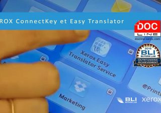docline-xerox-easy-translator-connectkey