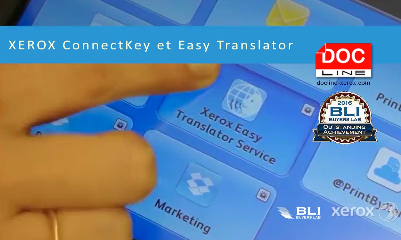 docline-xerox-easy-translator-connectkey