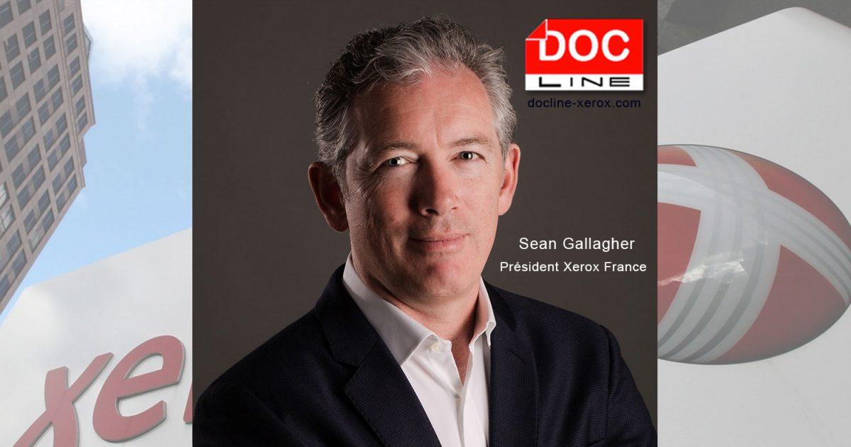 docline-xerox-Sean-Gallagher-xerox-france