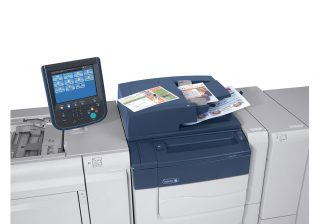 xerox docline copieurs-Docline-Xerox-Color-C60-C70-Production-Printer-C