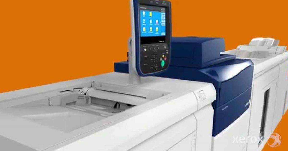xerox docline copieurs-Docline-Xerox-Versant-V80
