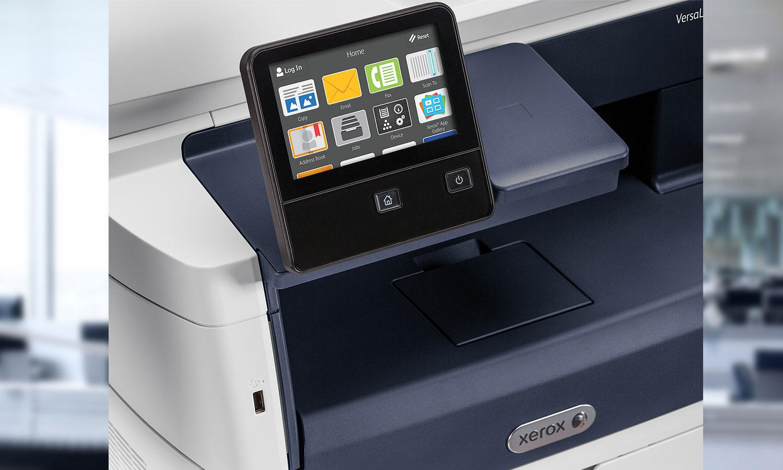 xerox docline copieurs-Docline-Xerox-VersaLink-B405