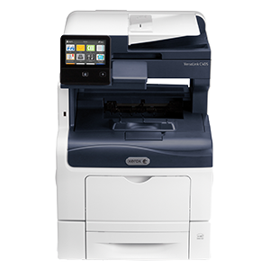 Docline-Xerox-Versalink C405-300x300