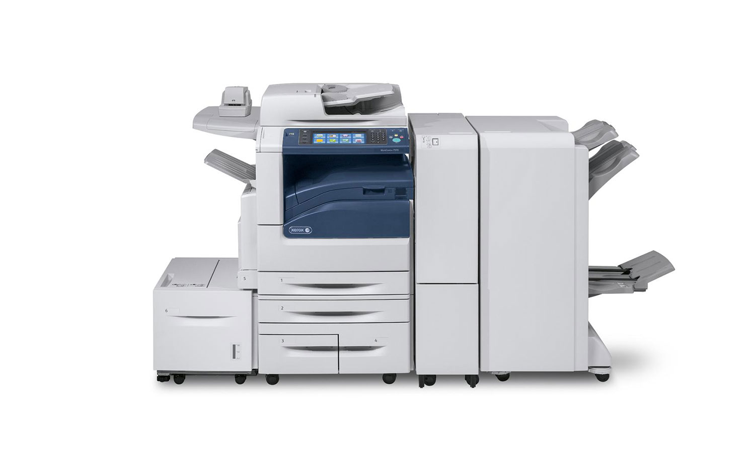 xerox docline copieurs-Docline-Xerox-WorkCentre-5945i-5955i
