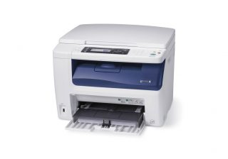 xerox docline copieurs-Docline-Xerox-WorkCentre-6025_Left_Open