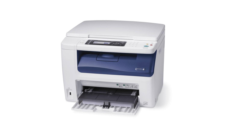 xerox docline copieurs-Docline-Xerox-WorkCentre-6025_Left_Open