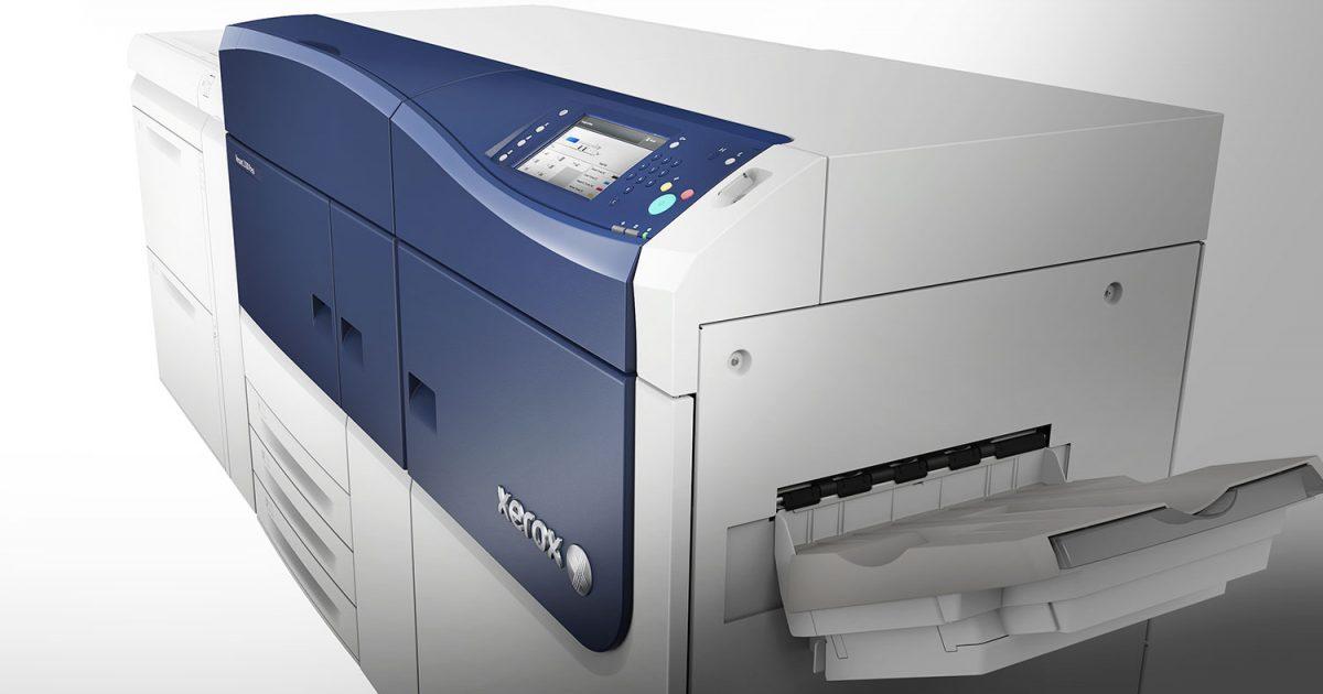 xerox docline copieurs-Docline-Xerox-versant-V2100