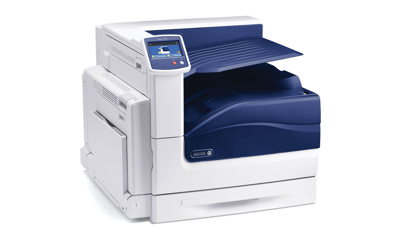 xerox docline copieurs-Docline-Xerox_7800_DN_Phaser