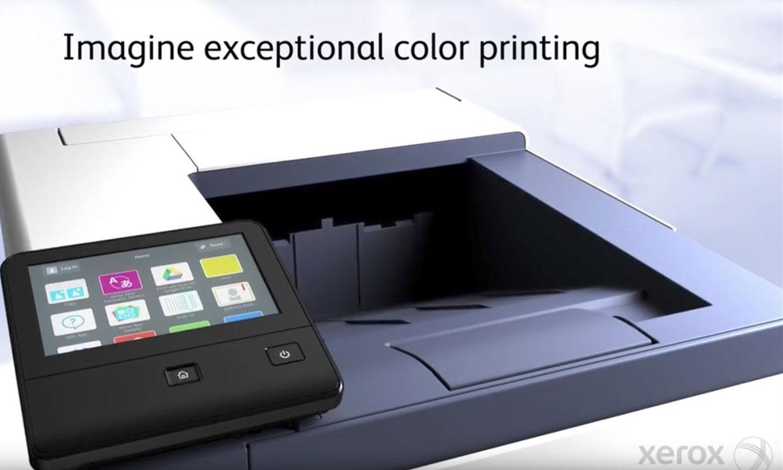 xerox docline copieurs-Docline-xerox-Versalink-C505