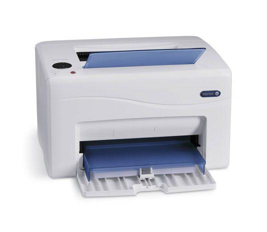 xerox docline copieurs-Docline-xerox-phaser-6020-643
