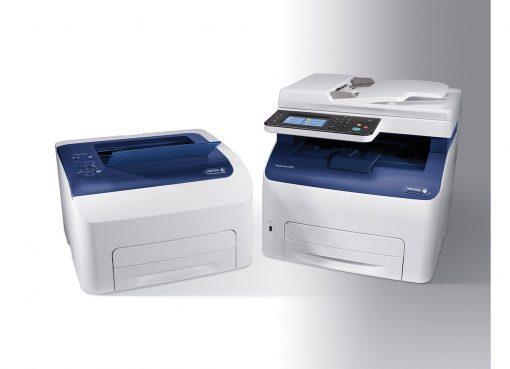 xerox docline copieurs-Docline-xerox-phaser-6022_WC6027