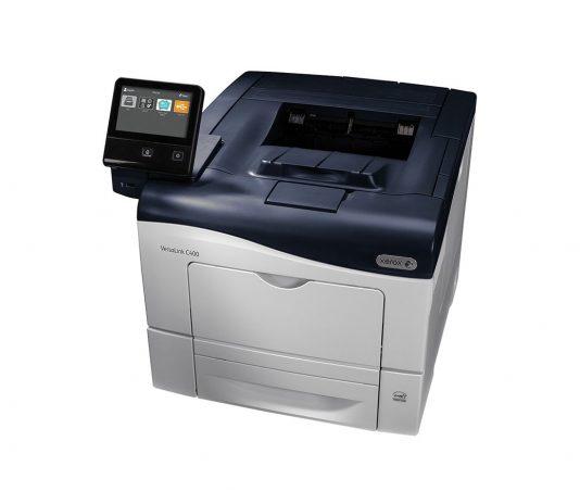 xerox docline copieurs-Docline-xerox-versalink-C400