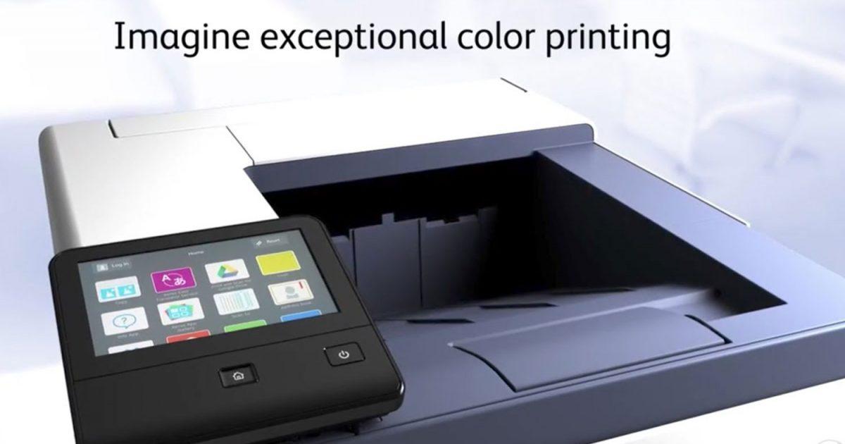 xerox docline copieurs-Docline-xerox-versalink-C500