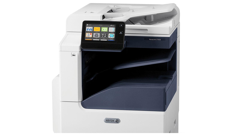 xerox docline copieurs-Docline-xerox-versalink-c7020