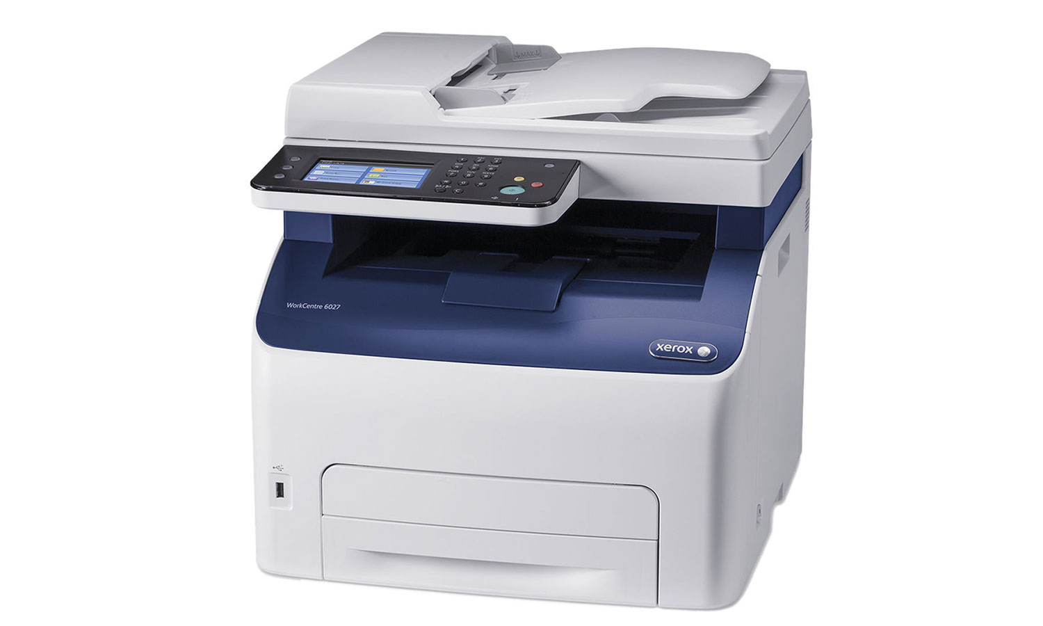 xerox docline copieurs-Docline-xerox-workcentre-6027
