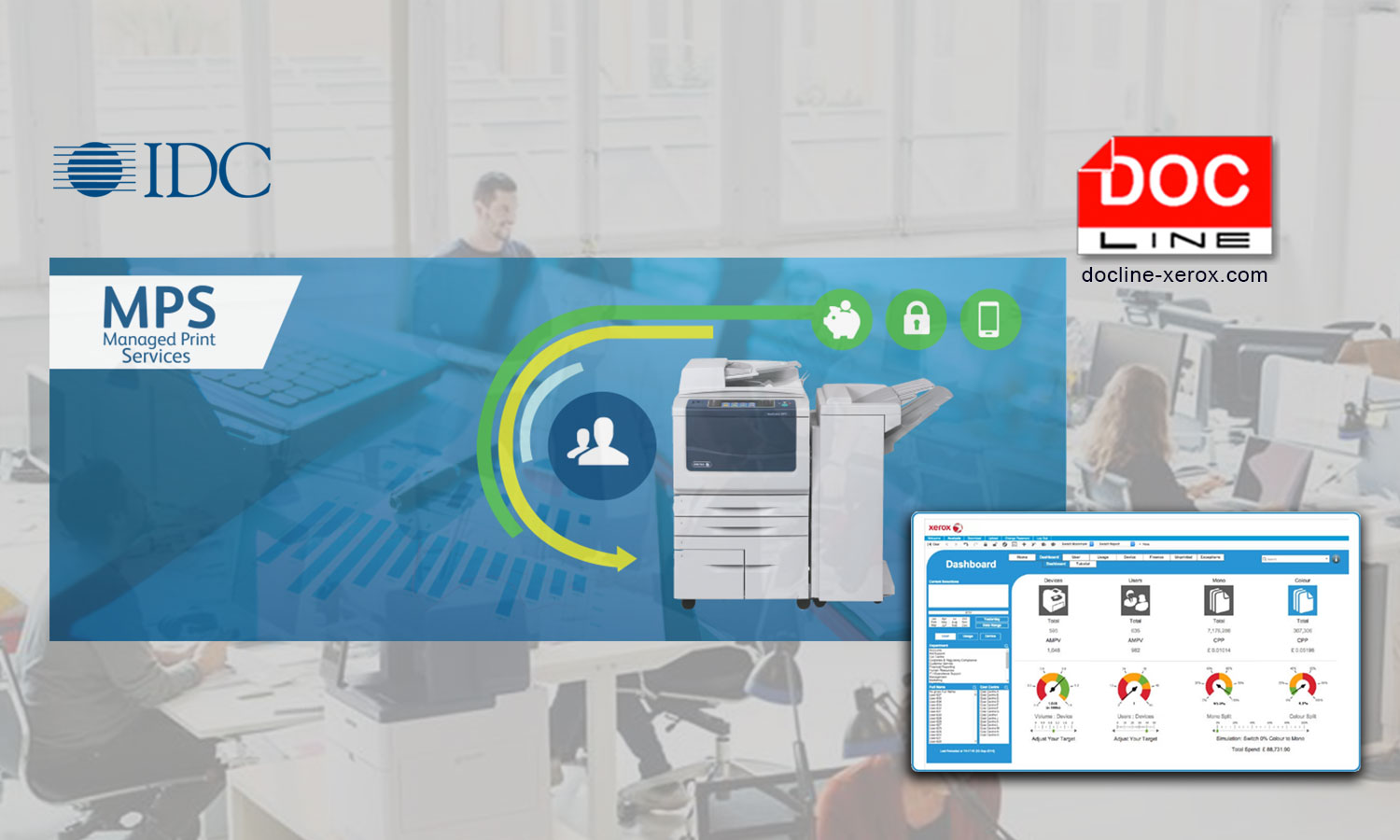 xerox docline solutions-IDC-2017-docline-xerox-managed-print-services
