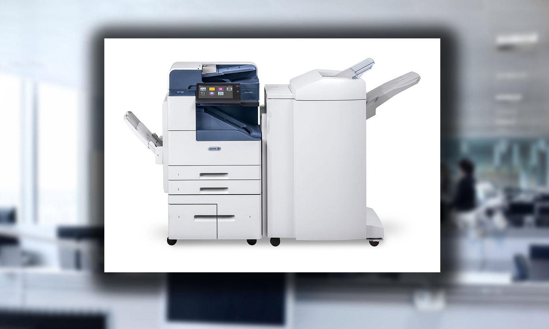 docline-Xerox-altalink-B8045