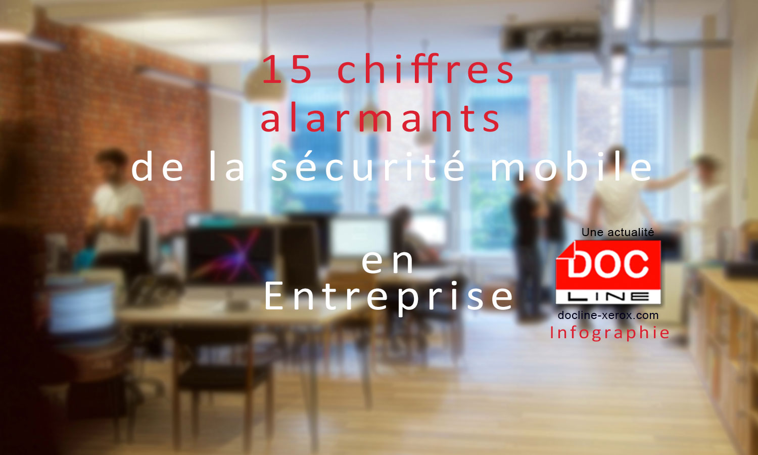 xerox docline solutions-docline-xerox-securite-mobile-entreprise