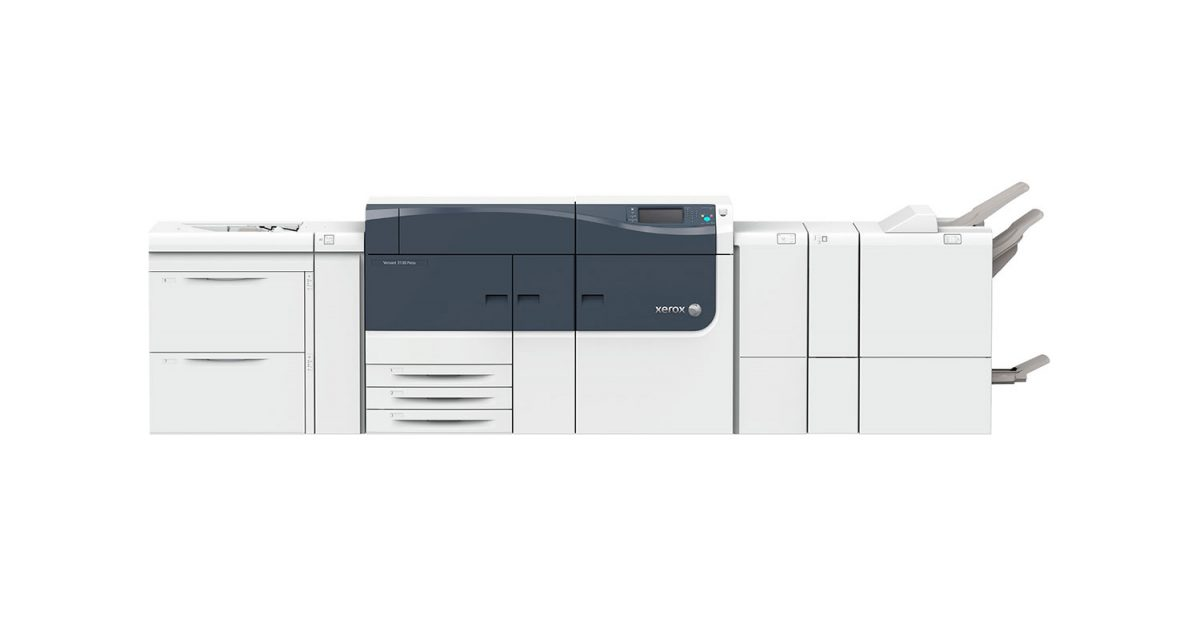 xerox docline copieurs-docline-xerox-versant-C3100