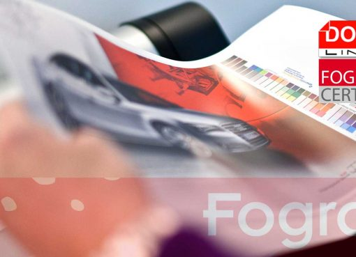 Xerox-docline-fogra-certification