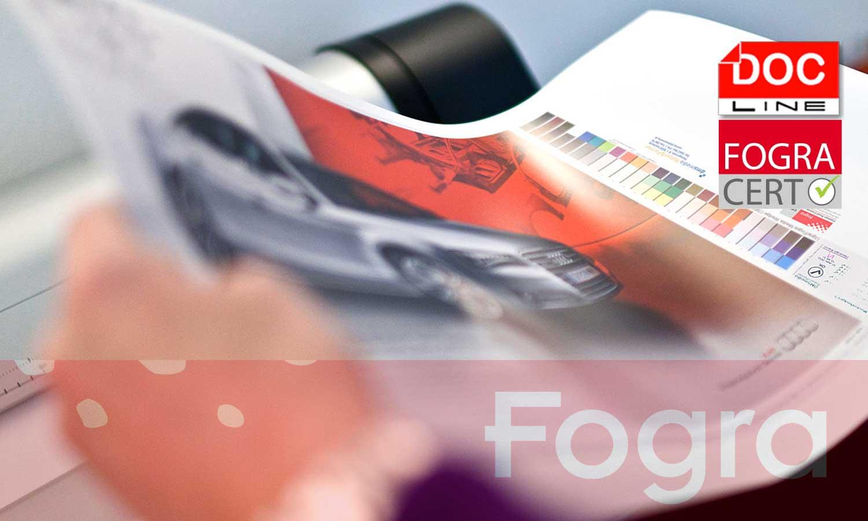 Xerox-docline-fogra-certification