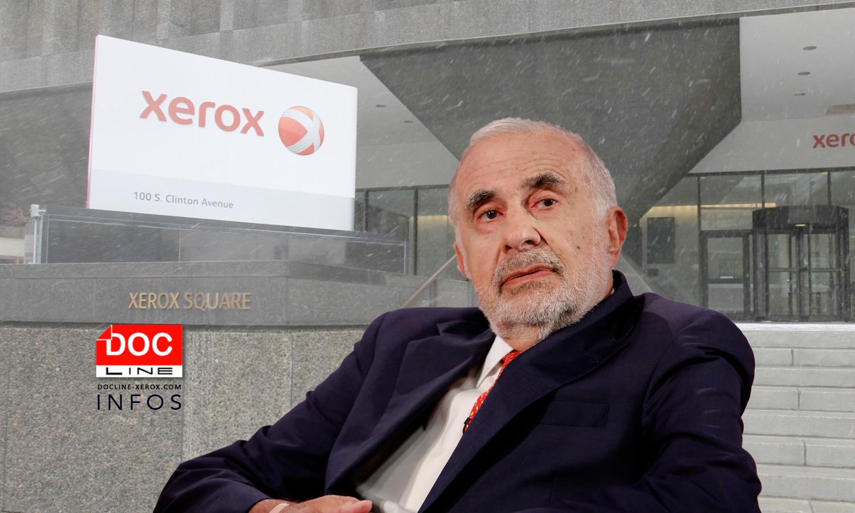 carl-icahn-xerox-docline-xerox