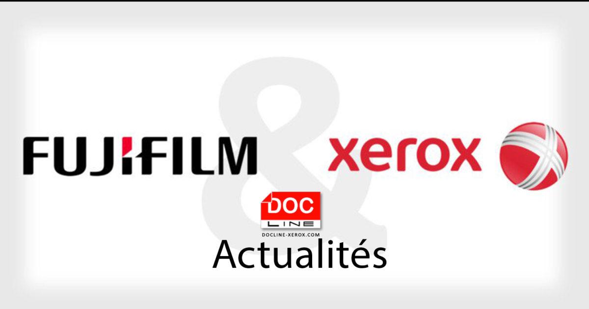 fujifilm-xerox-docline