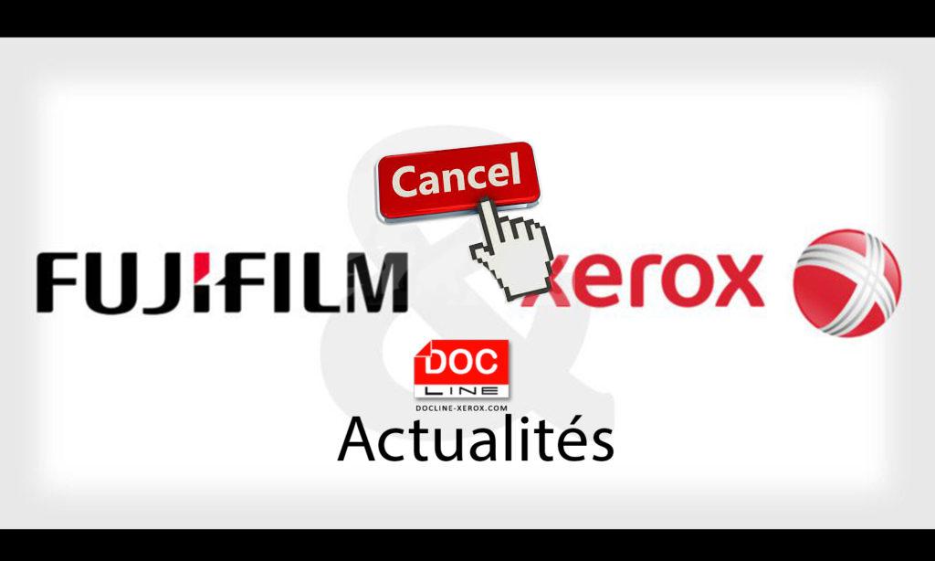 fujifilm-xerox-cancelled