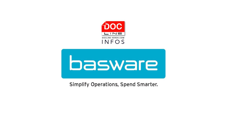 docline-xerox-basware