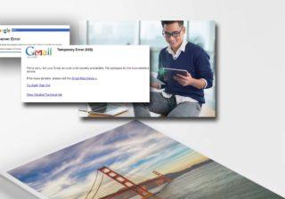 docline-xerox-cloud-gmail-panne-google