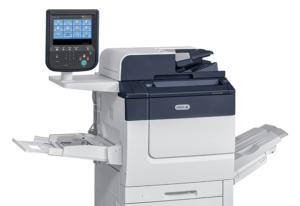 Xerox-primelink-C9065-C9070_b