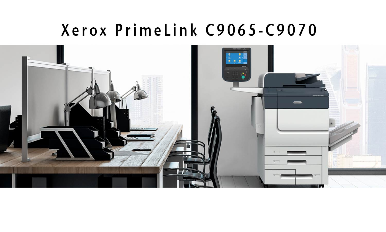 Xerox-primelink-C9065-C9070_d-Docline