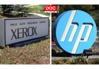 Hp-and-Xerox-Merger-and-acquisition-2020-docline-c