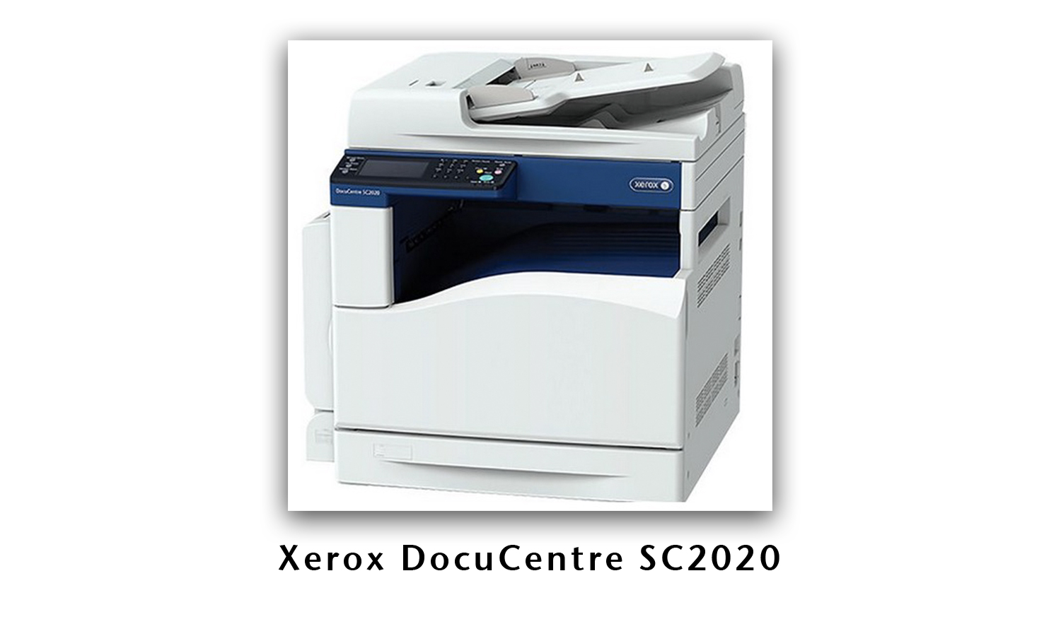 Xerox-DocuCentre-SC2020-xerox-paris-docline-solutions