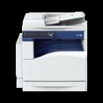 Xerox-DocuCentre-SC2020-xerox-paris-docline-solutions
