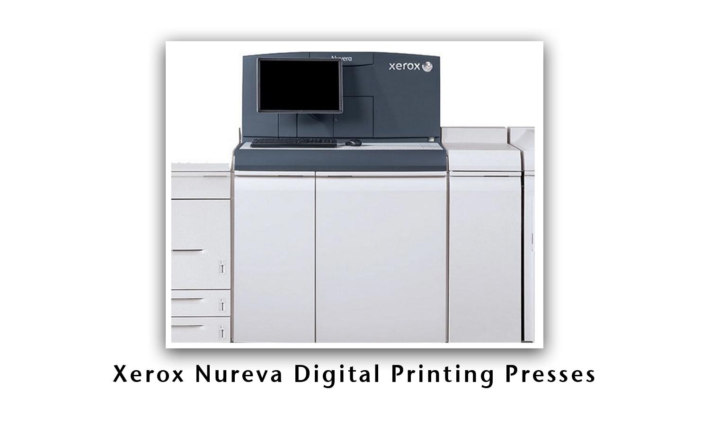 Xerox-Nureva-xerox-paris-docline-solutions