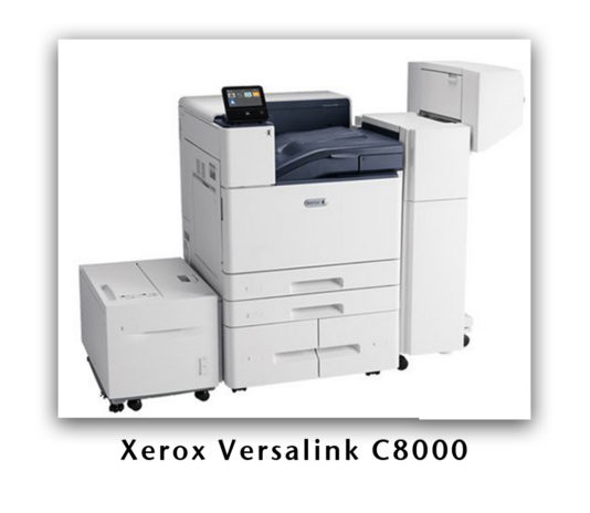 Xerox-Versalink-C8000-xerox-paris-docline-solutions