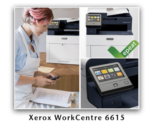 Xerox-Workcentre-6615-xerox-paris-docline-solutions