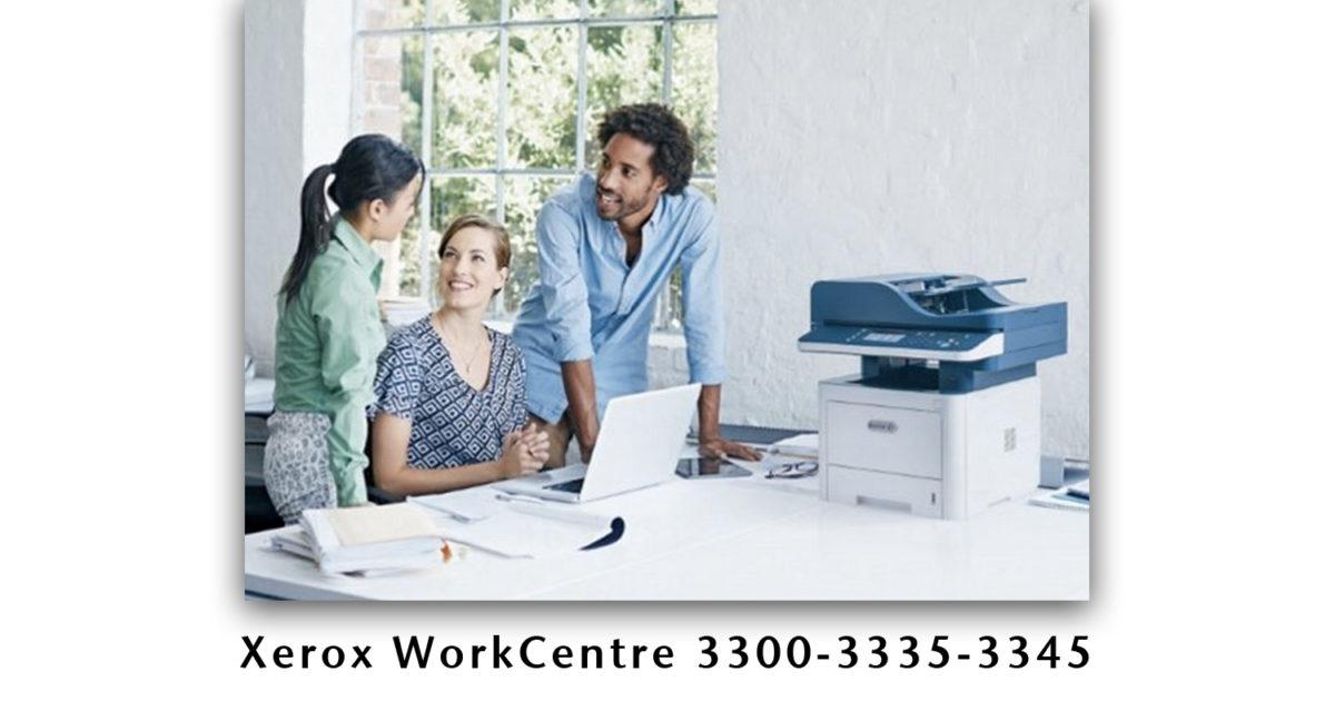 xerox-workcentre-3300-3335-3345-xerox-paris-docline-solutions