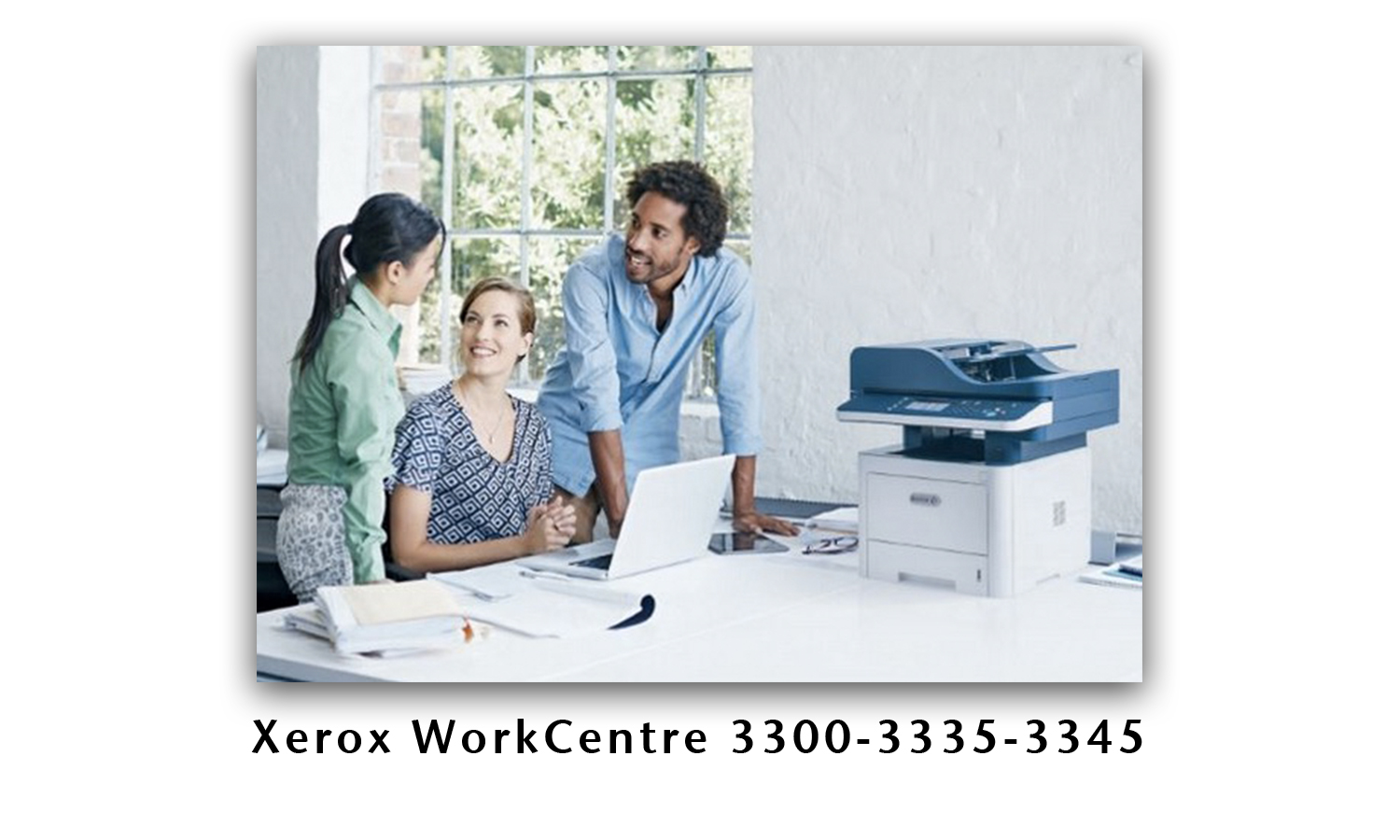 xerox-workcentre-3300-3335-3345-xerox-paris-docline-solutions