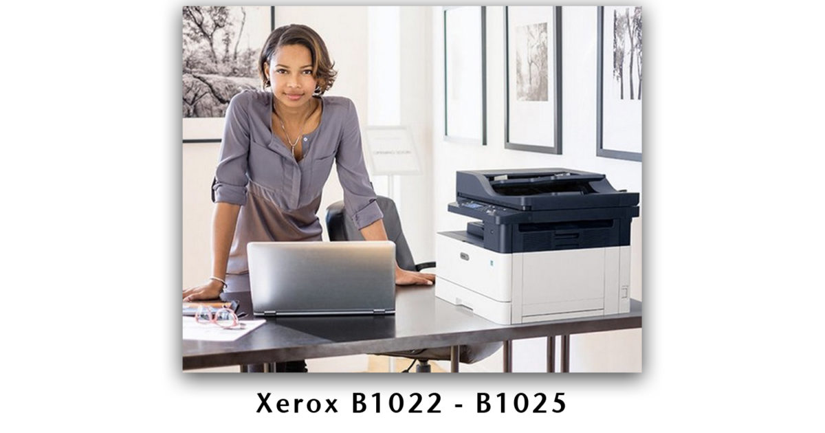 xexox-B1022-B1025-xerox-paris-docline-solutions