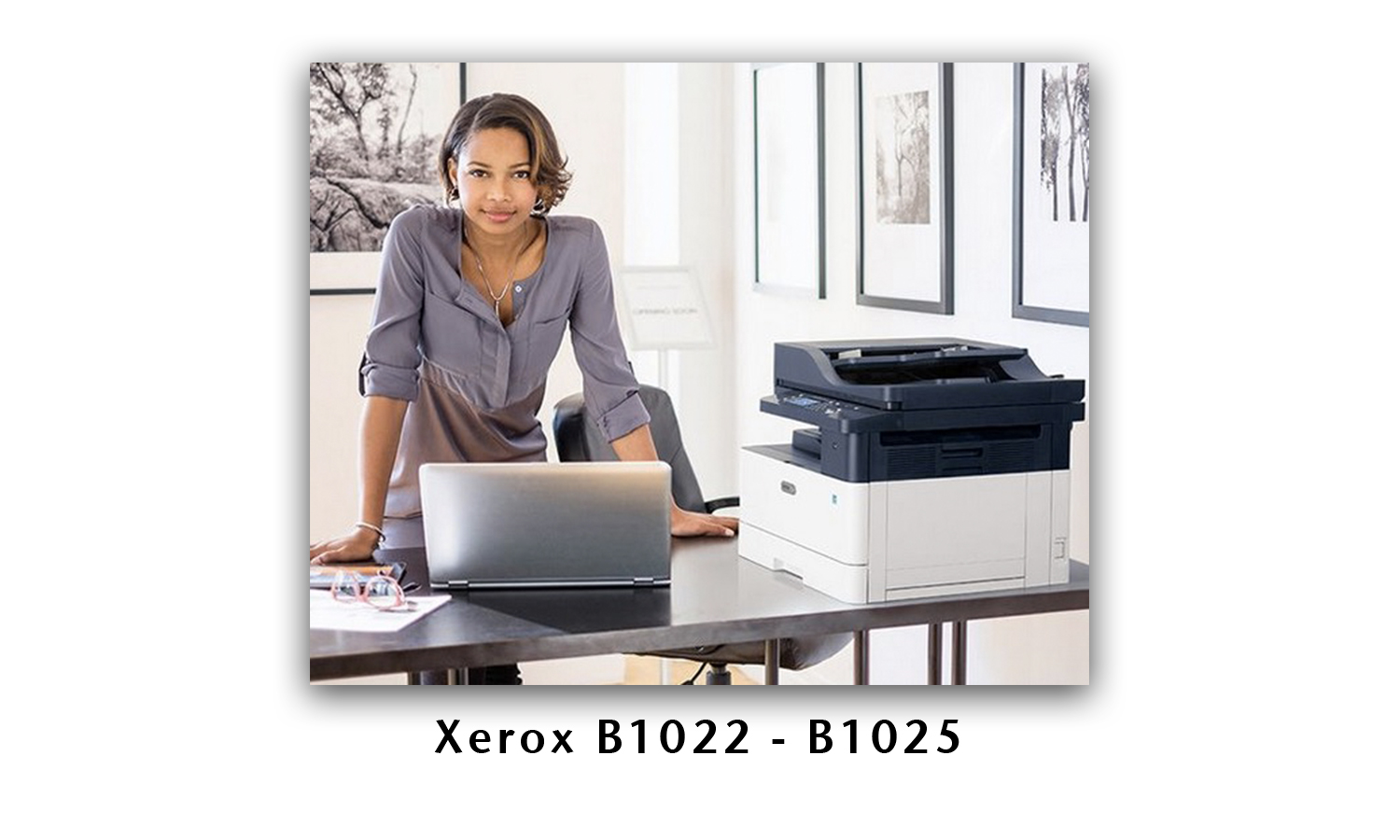 xexox-B1022-B1025-xerox-paris-docline-solutions