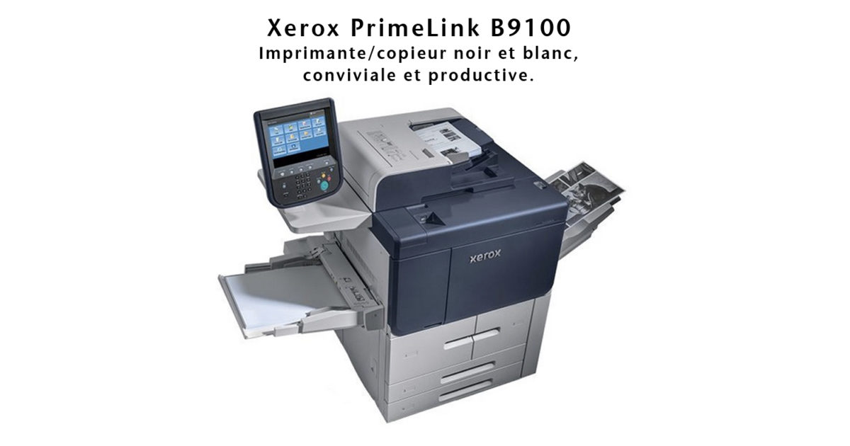 Xerox-PrimeLink-B9100-xerox-paris-docline-solutions