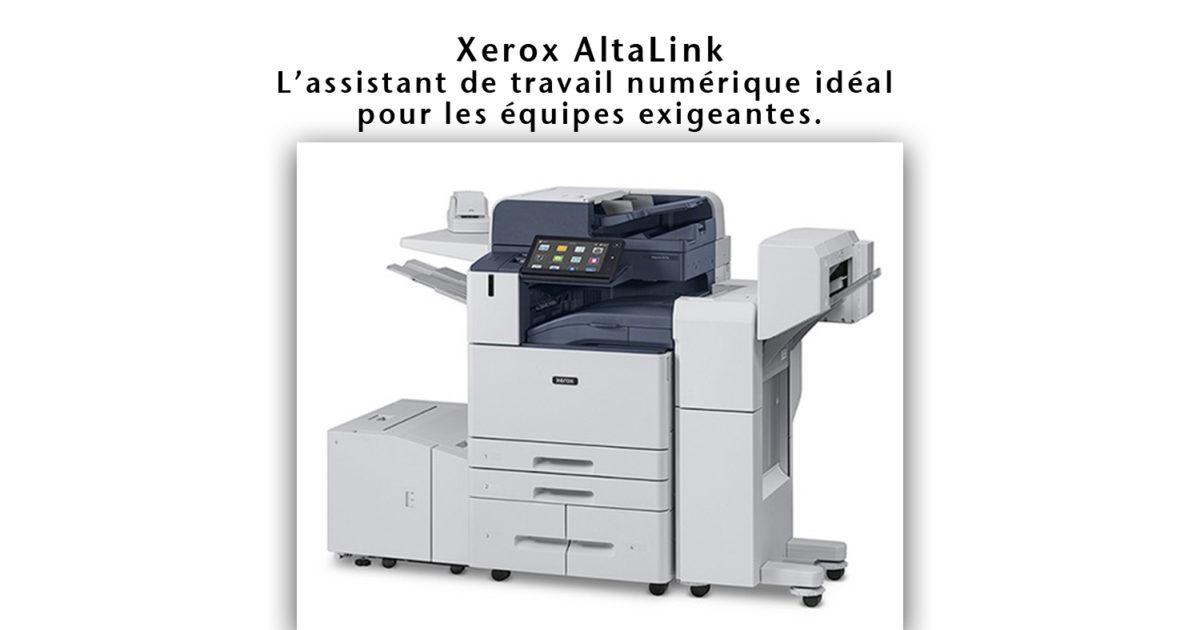 xerox-altalink-C8100-xerox-paris-docline-solutions