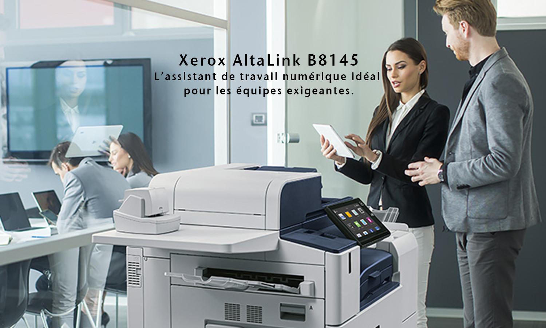 xerox-altalink-b8145-xerox-paris-docline-solutions